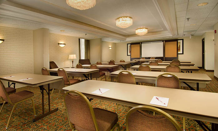 Drury Inn & Suites Nashville Airport - Meeting Room