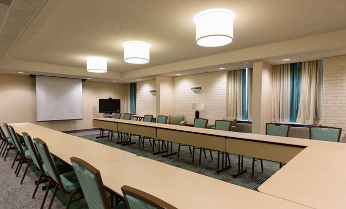Drury Inn & Suites Cape Girardeau - Meeting Room