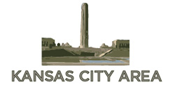 Kansas City Area Attractions