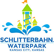 Purchase discounted tickets for Schlitterbahn Kansas City Waterpark