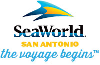 Purchase discounted tickets for SeaWorld San Antonio