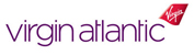 Virgin Atlantic Airways