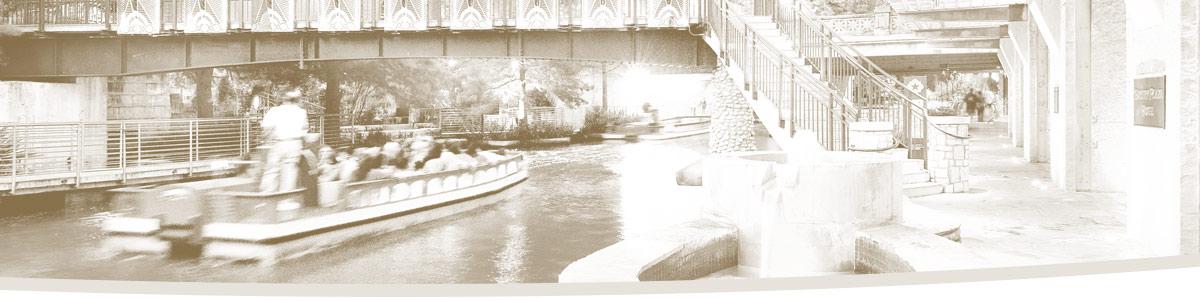 Riverwalk Drury Hotels
