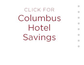 Click Here for Columbus Hotel Savings
