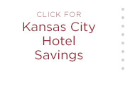 Click Here for Kansas City Hotel Savings