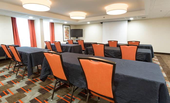 Drury Inn & Suites Joplin - Meeting Room