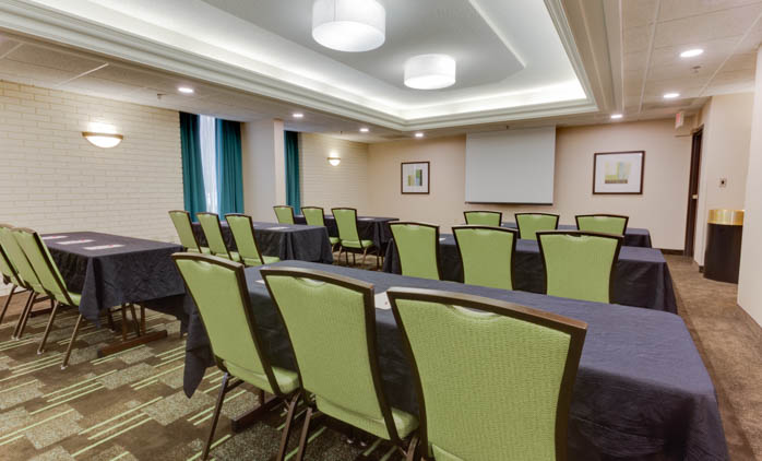 Drury Inn & Suites Birmingham Grandview - Meeting Room