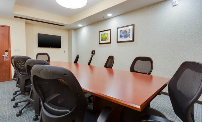 Drury Inn & Suites - Phoenix Chandler - Meeting Space