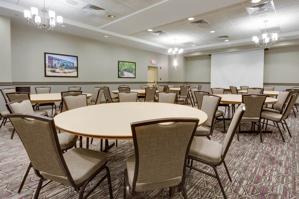Drury Inn & Suites - Middletown Franklin - Meeting Space