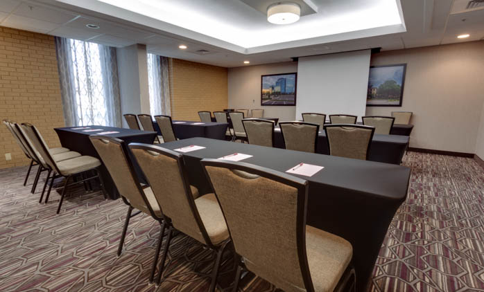 Drury Inn & Suites - Kansas City Overland Park - Meeting Space