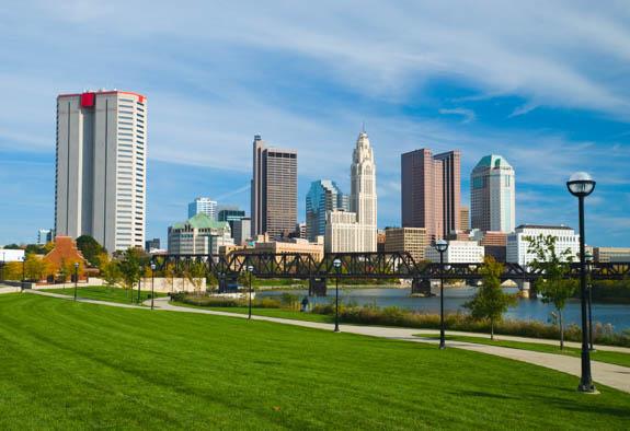 Enterprise Car Rental Locations Cincinnati Oh