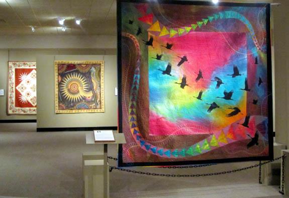 Pear Tree Inn Paducah - Drury Hotels : quilting museum - Adamdwight.com
