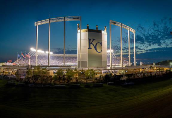 Hotels By Arrowhead Stadium Kansas City