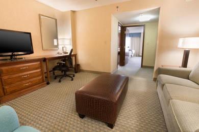 Drury Inn & Suites Birmingham Lakeshore Drive - Suite