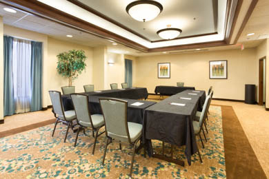 Drury Inn & Suites Birmingham Lakeshore Drive - Meeting Room