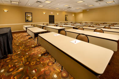 Drury Inn & Suites Airport Phoenix - Meeting Room