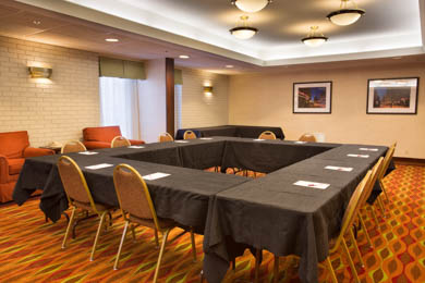 Drury Inn & Suites Near The Tech Center Denver - Meeting Room