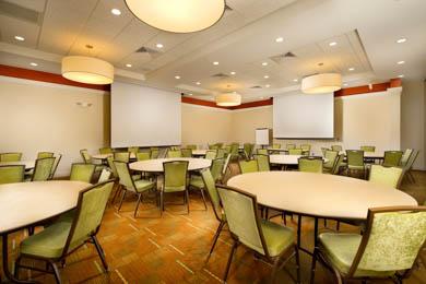 Drury Inn & Suites Denver Westminster - Meeting Room