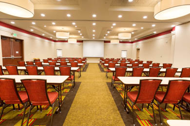 Drury Inn & Suites Denver Stapleton - Meeting Room