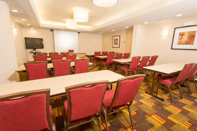 Drury Inn & Suites Northwest Atlanta - Meeting Room