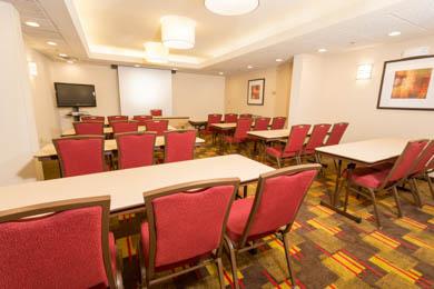 Drury Inn & Suites Northwest Atlanta - Meeting Room