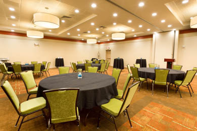 Drury Inn & Suites Mt. Vernon - Meeting Room