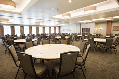 Drury Inn & Suites New Orleans - Meeting Room