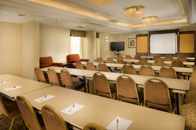 Drury Inn & Suites South Memphis - Meeting Room