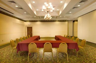 Drury Inn Amp Suites Greenville Drury Hotels