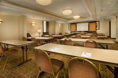 Drury Inn & Suites Nashville Airport - Meeting Room