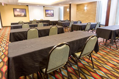Drury Inn & Suites Houston West/Energy Corridor - Meeting Room