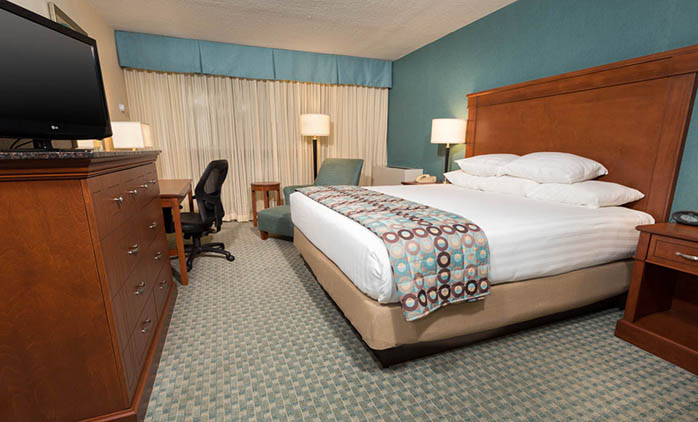 pear tree inn st louis near union station drury hotels. Black Bedroom Furniture Sets. Home Design Ideas