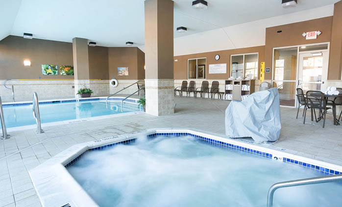 drury inn  u0026 suites phoenix tempe