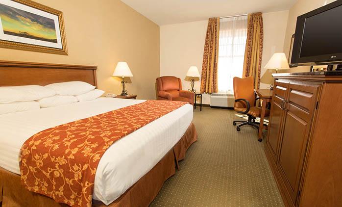 Bedroom Sets Las Cruces drury inn & suites las cruces - drury hotels