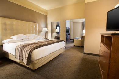 ... Room Drury Inn U0026 Suites New Orleans   Deluxe King ...