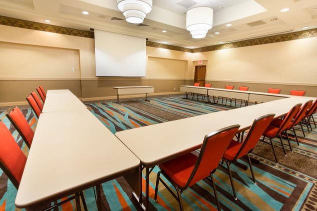 Drury Inn & Suites Montgomery - Meeting Room