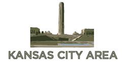 Kansas City Area Attractions