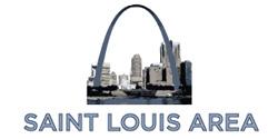 Saint Louis Area Attractions