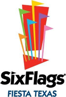 Purchase discounted tickets for Six Flags Fiesta Texas