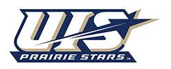 University of Springfield Illinois Prairie Stars