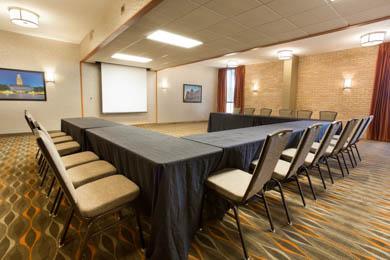 Drury Inn Amp Suites Austin North Drury Hotels