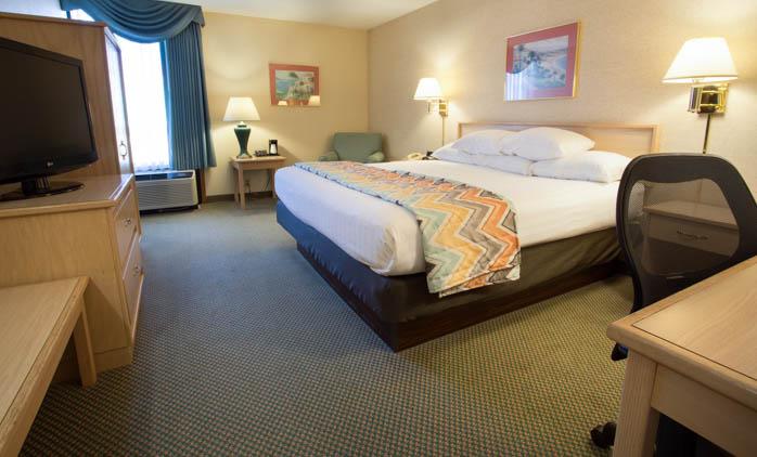 pear tree inn cape girardeau west drury hotels. Black Bedroom Furniture Sets. Home Design Ideas
