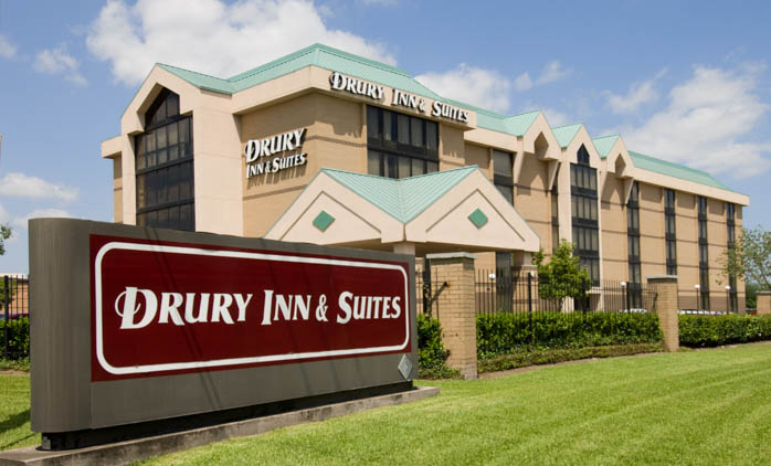 Drury Inn & Suites Houston Sugar Land - Exterior