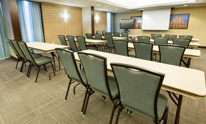 Drury Inn & Suites Houston Sugar Land - Meeting Space