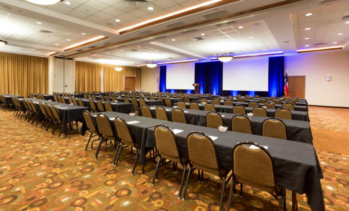 san antonio meetings Norris conference centers has the experience, specialized staff and facilities for all of your san antonio day meetings and social event needs.