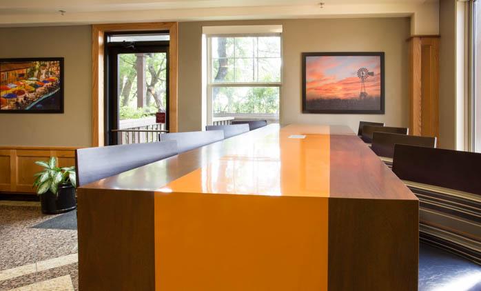 Drury Inn & Suites San Antonio North Stone Oak - Lobby