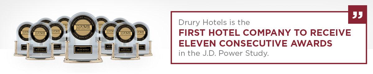 Jdpx11 Press Release Header