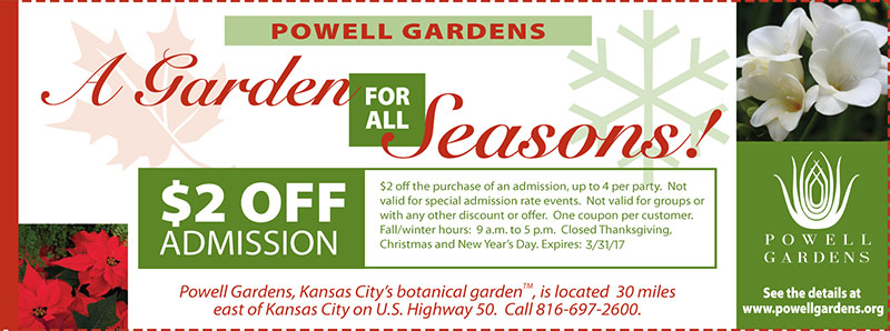 powells coupon code
