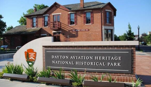 Drury Inn & Suites Dayton North - Drury Hotels