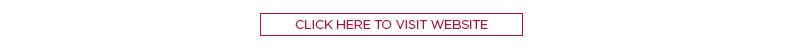 Visit Missouri History Museum website